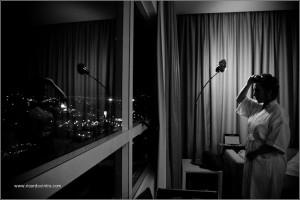 008Ricardo-Cintra-Fotografia_MG_2215