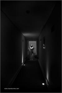 012Ricardo-Cintra-Fotografia_MG_2397
