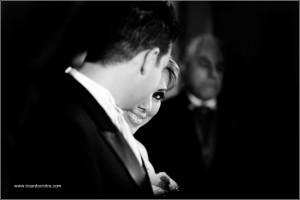 060Ricardo-Cintra-Fotografia_MG_0611