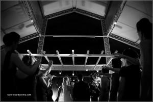 064Ricardo-Cintra-Fotografia_MG_4345