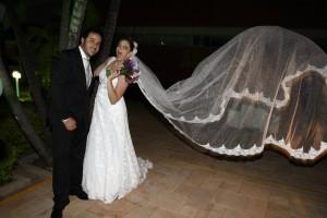 Casamento Oficiais 987