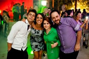 Mariana_2974