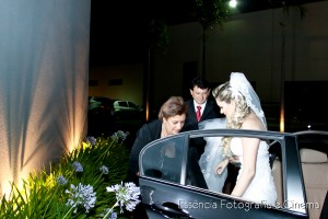 Mariana e Rodrigo-230