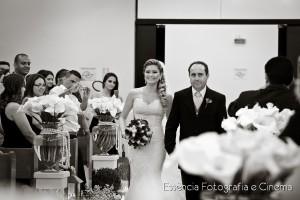Mariana e Rodrigo-245