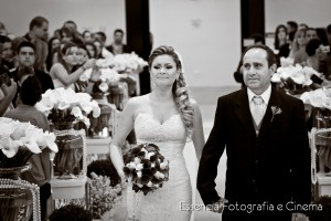 Mariana e Rodrigo-257
