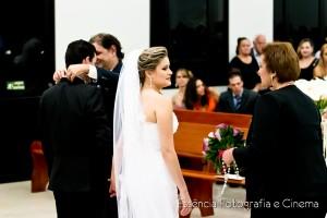Mariana e Rodrigo-379