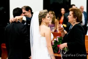 Mariana e Rodrigo-380