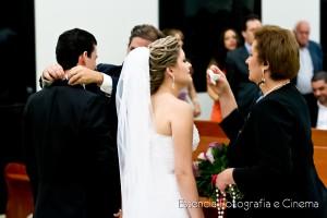 Mariana e Rodrigo-382