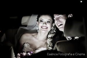 Mariana e Rodrigo-464