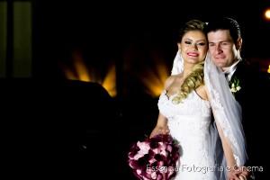 Mariana e Rodrigo-479