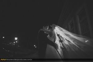 FOTOS_N_1168