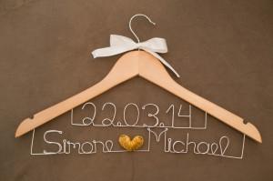 Cas. Simone & Michael (74)