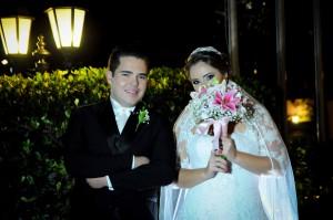 Larissa Ortega e João (2244) - Cópia