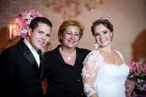 Larissa Ortega e João (2646) - Cópia