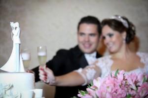 Larissa Ortega e João (2664) - Cópia