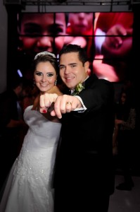 Larissa Ortega e João (2914) - Cópia