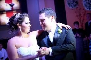 Larissa Ortega e João (2936) - Cópia