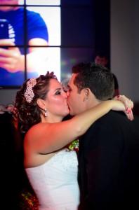 Larissa Ortega e João (3045) - Cópia