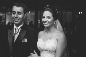 Mariana e Fernando (516)