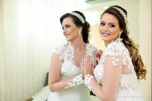 900x600xCasamento_LaRo_021.jpg.pagespeed.ic.sKECEi4YPH