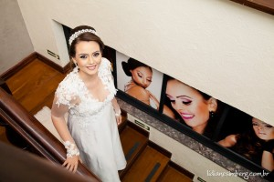 900x600xCasamento_LaRo_024.jpg.pagespeed.ic.jlPIpQ2rs9