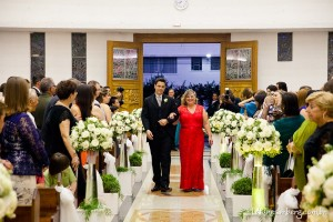 900x600xCasamento_LaRo_026.jpg.pagespeed.ic.Ff_vyIgbBa