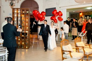 900x600xCasamento_LaRo_074.jpg.pagespeed.ic.d5DiKiuNz7