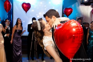 900x600xCasamento_LaRo_078.jpg.pagespeed.ic.kGvPnvls9X