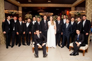 900x600xCasamento_LaRo_084.jpg.pagespeed.ic.eY1-V5WR62