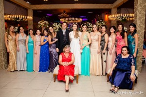 900x600xCasamento_LaRo_085.jpg.pagespeed.ic.-ep_19H3w5