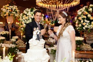 900x600xCasamento_LaRo_089.jpg.pagespeed.ic.ly292TL_r9