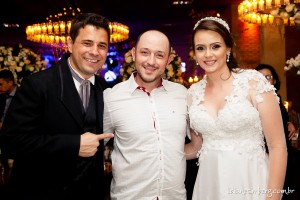 900x600xCasamento_LaRo_102.jpg.pagespeed.ic.d--mmLdHdx