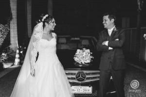 Polyana e Walter--44