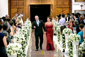 Natalia e Renato-(54)