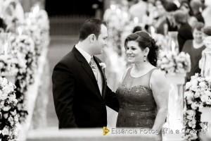 Natalia e Renato-(55)