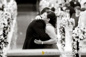 Natalia e Renato-(57)