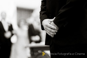 Natalia e Renato-(63)