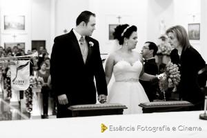 Natalia e Renato-(74)