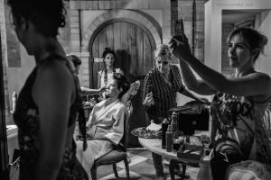 Vinicius Fadul - Fotografo Casamento Campinas 1811