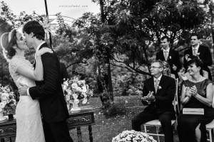 Vinicius Fadul - Fotografo Casamento Campinas 1823