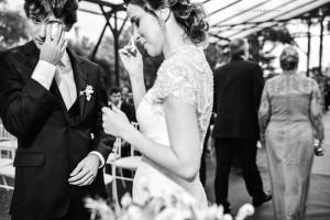 Vinicius Fadul - Fotografo Casamento Campinas 1825