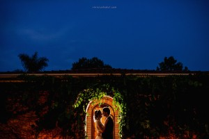 Vinicius Fadul - Fotografo Casamento Campinas 1826