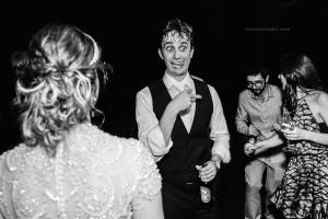 Vinicius Fadul - Fotografo Casamento Campinas 1829