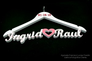 Ingrid e Raul-2
