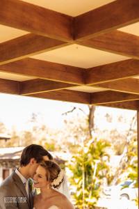Lidia&Rafael-947