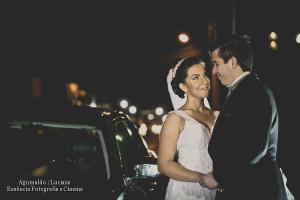 Adriana e Gustavo-0234