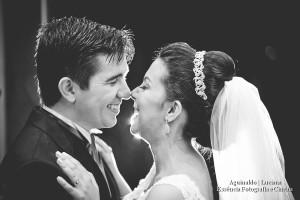 Adriana e Gustavo-0236
