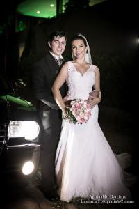 Adriana e Gustavo-234