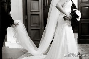 Adriana e Gustavo-91