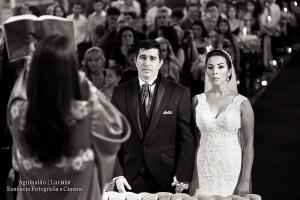 Adriana e Gustavo-98